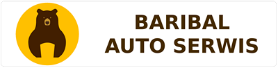 Baribal Auto Serwis